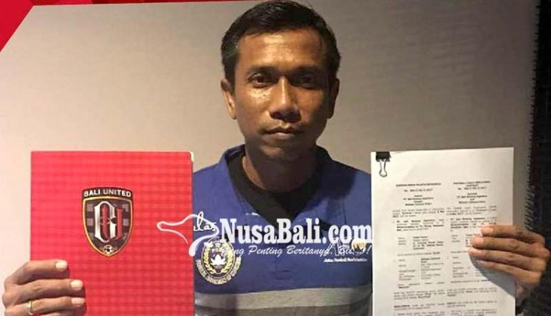 www.nusabali.com-kontrak-widodo-diperpanjang
