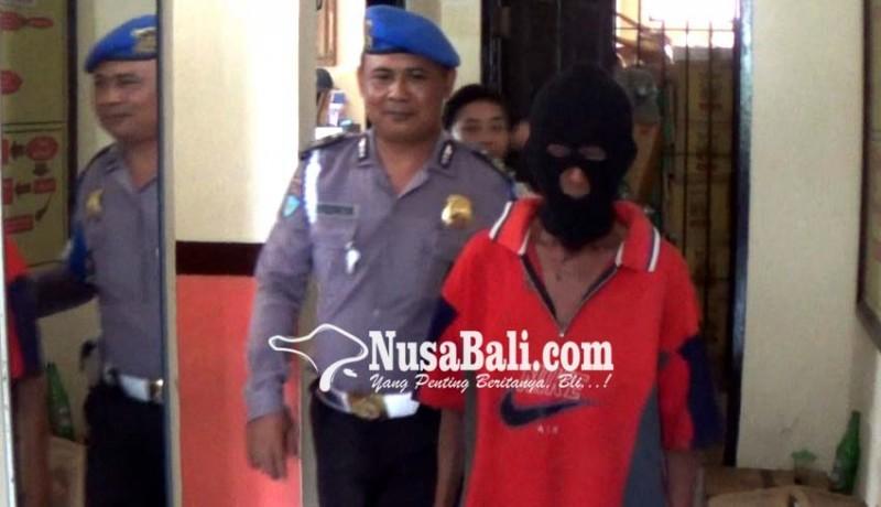 www.nusabali.com-pedagang-batu-akik-cabuli-bocah-sd