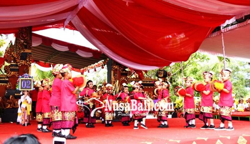 www.nusabali.com-12-paud-bernuansa-hindu-adu-kreativitas-seni-budaya