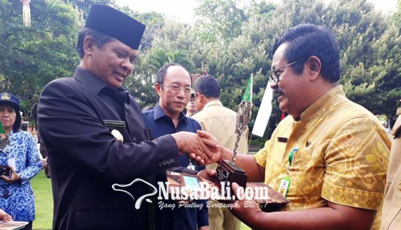 www.nusabali.com-peringatan-hkn-ke-53-dinkes-gencarkan-upaya-promotif-preventif-melalui-keluarga