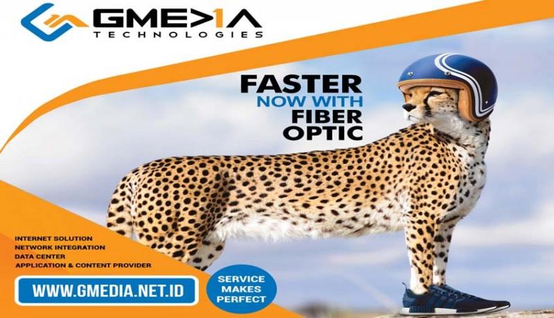 www.nusabali.com-transformasi-digital-internet-seakan-akan-sudah-menjadi-kebutuhan-pokok
