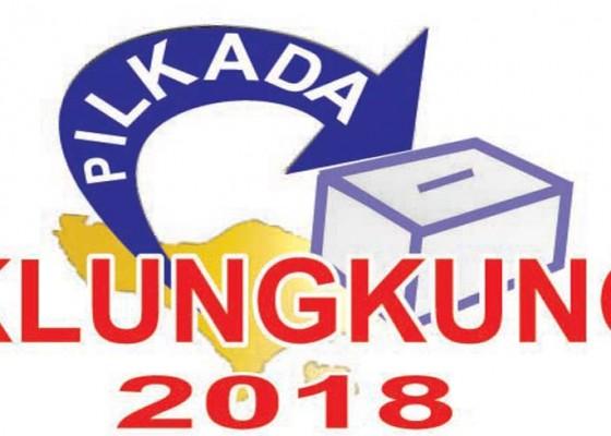 Nusabali.com - pdip-klungkung-siap-hadapi-incumbent