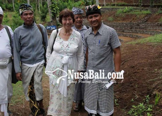 Nusabali.com - guru-besar-universitas-leiden-dukung-museum-lontar