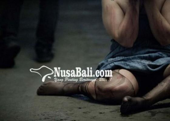 Nusabali.com - dijadikan-psk-di-lumintang-kamar-dijaga-preman