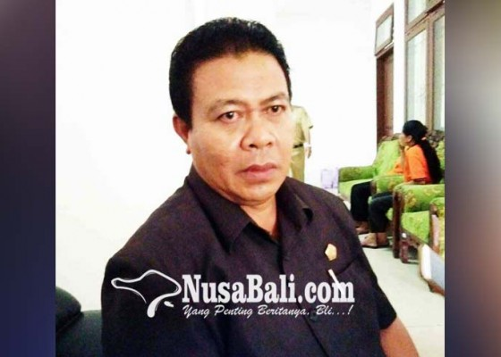 Nusabali.com - moratorium-tenaga-kontrak-dipersoalkan