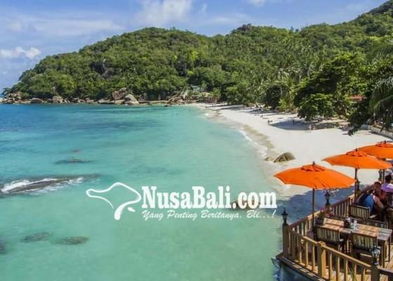 Nusabali.com - bupati-bantah-pembangunan-di-nusa-penida-kebablasan