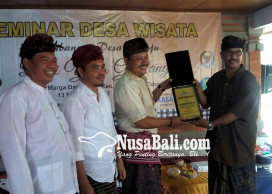 Nusabali.com - bikin-desa-wisata-sulap-rumah-warga-jadi-penginapan