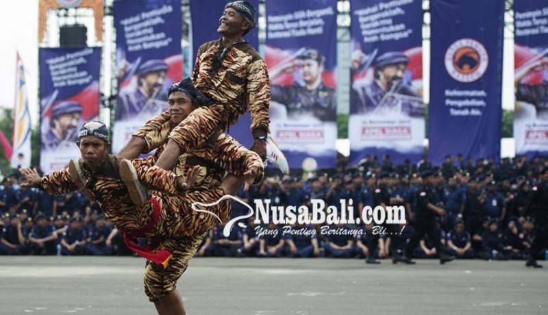www.nusabali.com-apel-siaga-partai-nasdem