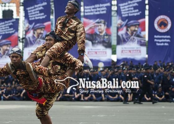 Nusabali.com - apel-siaga-partai-nasdem