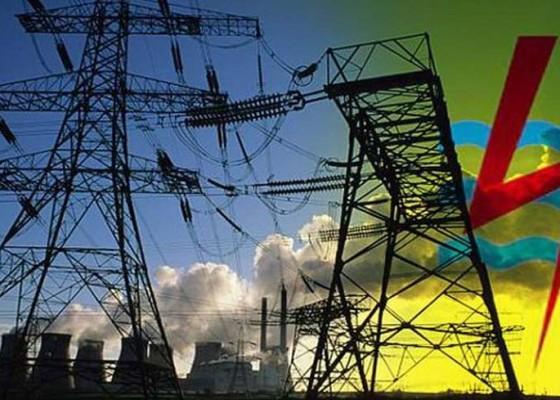 Nusabali.com - tarif-listrik-tidak-naik