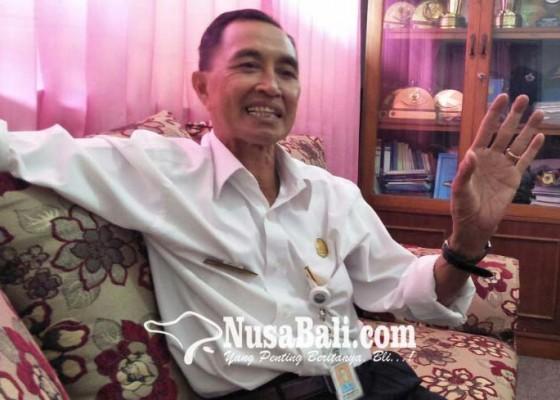 Nusabali.com - dishub-rencanakan-bangun-tiga-dermaga