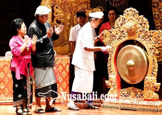 Nusabali.com - kremasi-harus-persetujuan-desa-pakraman