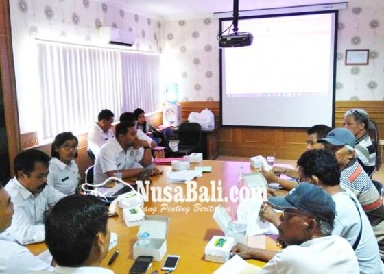 Nusabali.com - pemilik-lahan-belum-sepakat-rp-1-mare