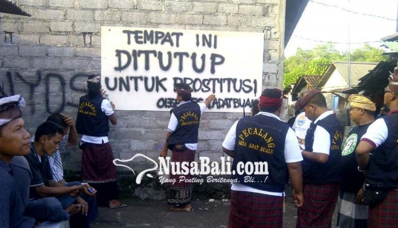 www.nusabali.com-satpol-pp-ancam-tutup-lokalisasi-di-kutsel