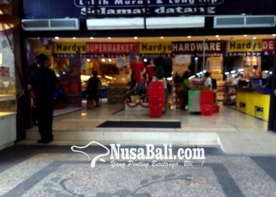 Nusabali.com - hardys-pailit-pengelola-diambilalih