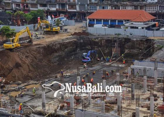 Nusabali.com - tinggal-sebulan-realisasi-baru-55-persen