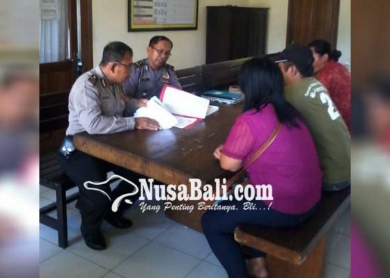 Nusabali.com - ketahuan-selingkuh-suami-aniaya-istri