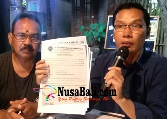Nusabali.com - anggota-dewan-bantah-lakukan-pungli