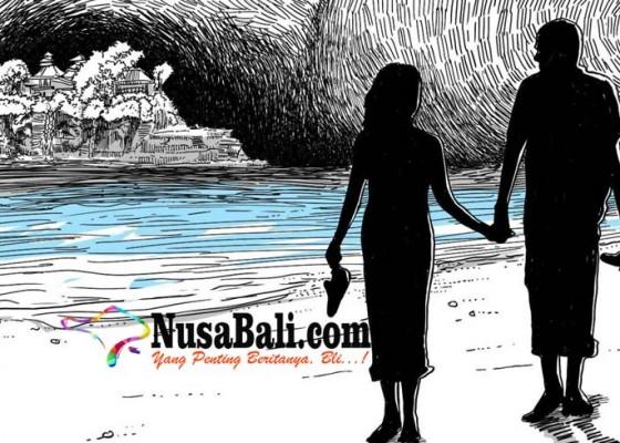 Nusabali.com - profesi-guide-rawan-disusupi-tenaga-asing