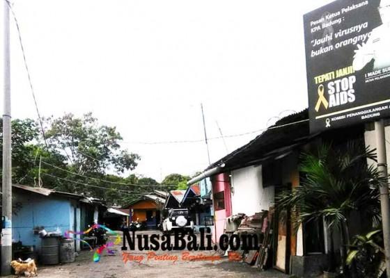 Nusabali.com - usai-bertemu-bupati-pemilik-lahan-pasrah