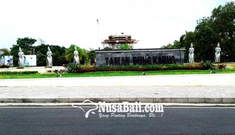 www.nusabali.com-taman-bung-karno-di-sukasana-buleleng