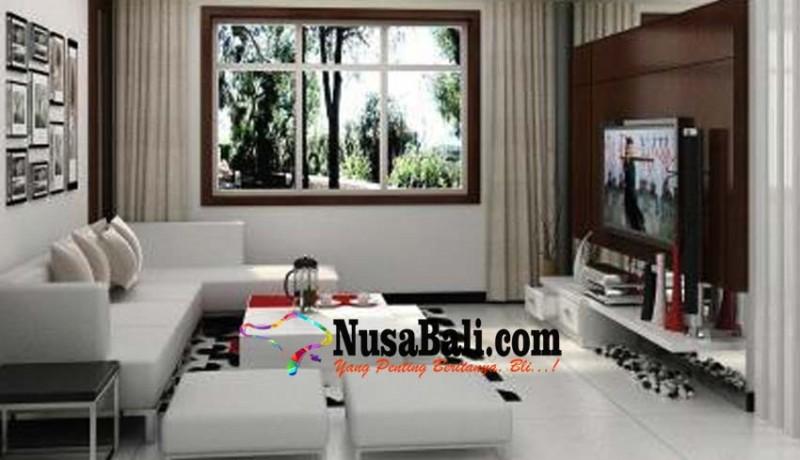 www.nusabali.com-feng-shui-ruang-tamu-bag2