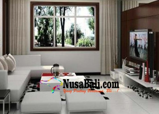 Nusabali.com - feng-shui-ruang-tamu-bag2