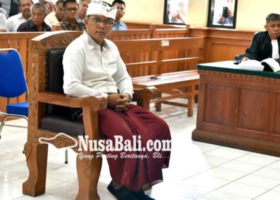 Nusabali.com - polda-sebut-yonda-lakukan-pemerasan-terselubung