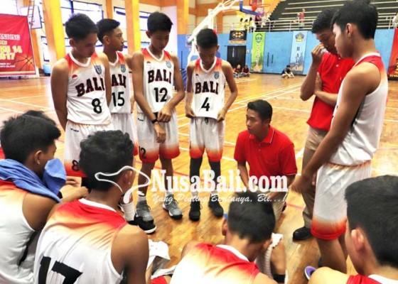 Nusabali.com - bali-incar-tiga-kemenangan