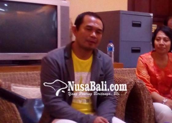 Nusabali.com - fokus-tuntaskan-masalah-bertekad-bangkit-kembali