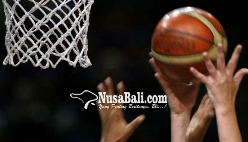 www.nusabali.com-9-pebasket-terlibat-pengaturan-skor-ibl