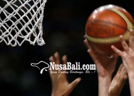 Nusabali.com - 9-pebasket-terlibat-pengaturan-skor-ibl
