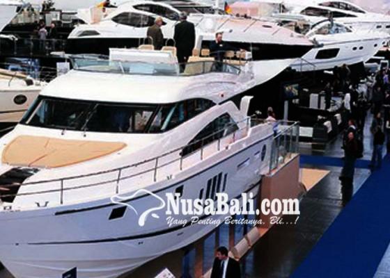 Nusabali.com - buleleng-makin-ramai-disinggahi-kapal-pesiar