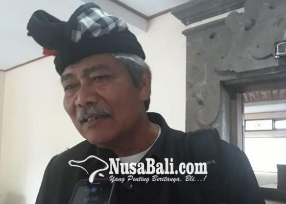 Nusabali.com - tak-melarang-kremasi-namun-wajib-lapor