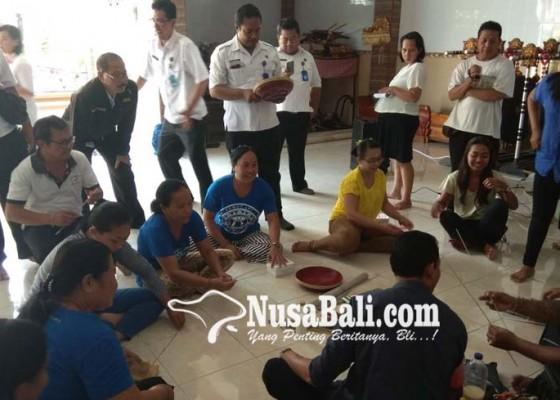 Nusabali.com - masuk-dalam-kawasan-rawan-narkoba-wilayah-perkotaan