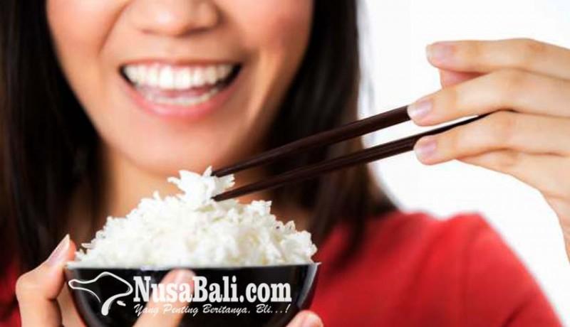 www.nusabali.com-kesehatan-makan-nasi-demi-penuhi-kadar-karbohidrat