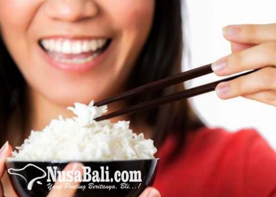 Nusabali.com - kesehatan-makan-nasi-demi-penuhi-kadar-karbohidrat