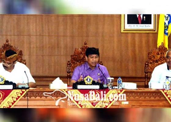 Nusabali.com - balitbang-badung-kejasama-dengan-unud