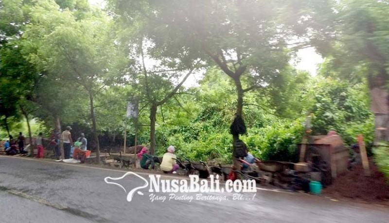 www.nusabali.com-anjungan-cerdas-konservasi-mulai-ditata
