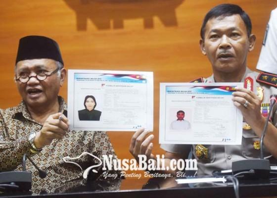 Nusabali.com - 2-sketsaterduga-peneror-novel-dirilis