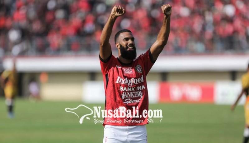 www.nusabali.com-gagal-sepakat-comvalius-resmi-dilepas-bali-united