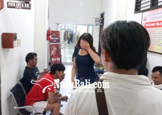 Nusabali.com - polisi-periksa-seluruh-pelaku-dalam-video