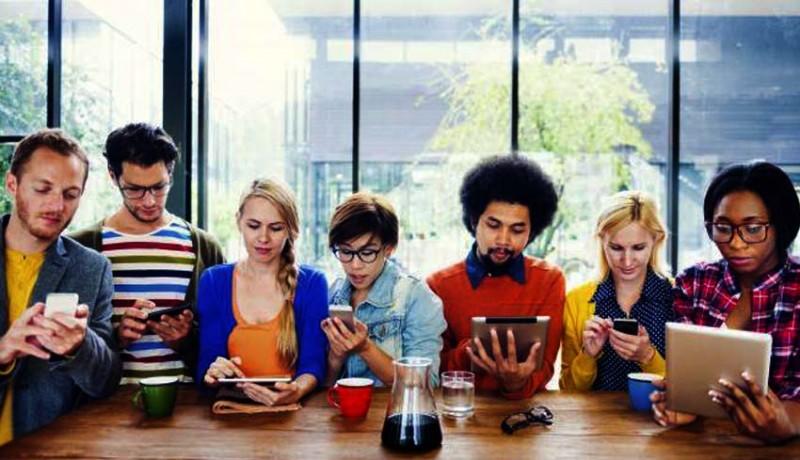 www.nusabali.com-people-zaman-now-bisakah-kita-hidup-tanpa-internet