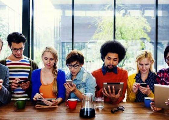 Nusabali.com - people-zaman-now-bisakah-kita-hidup-tanpa-internet