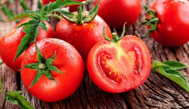 www.nusabali.com-kesehatan-tomat-menjaga-vitalitas-pria