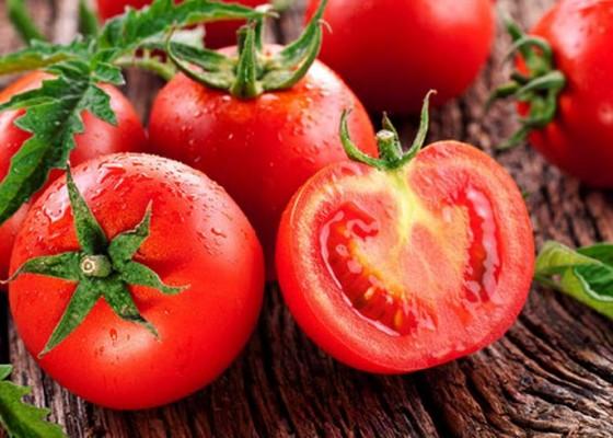 Nusabali.com - kesehatan-tomat-menjaga-vitalitas-pria