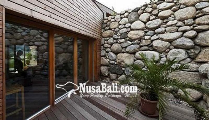 www.nusabali.com-feng-shui-dinding-batu-alam