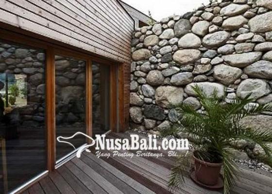 Nusabali.com - feng-shui-dinding-batu-alam