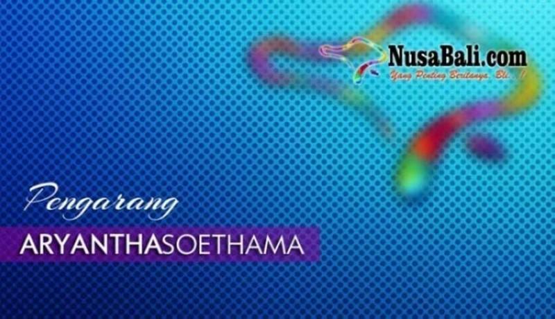 www.nusabali.com-benarkah-bali-kian-hambar