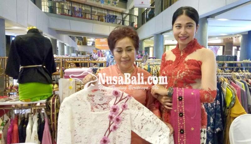 www.nusabali.com-ekspor-pakaian-bali-meningkat-2370